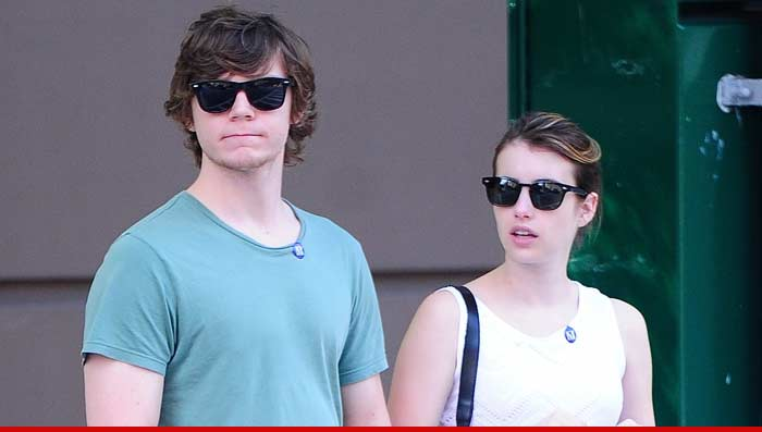 0108-emma-roberts-evan-peters-01