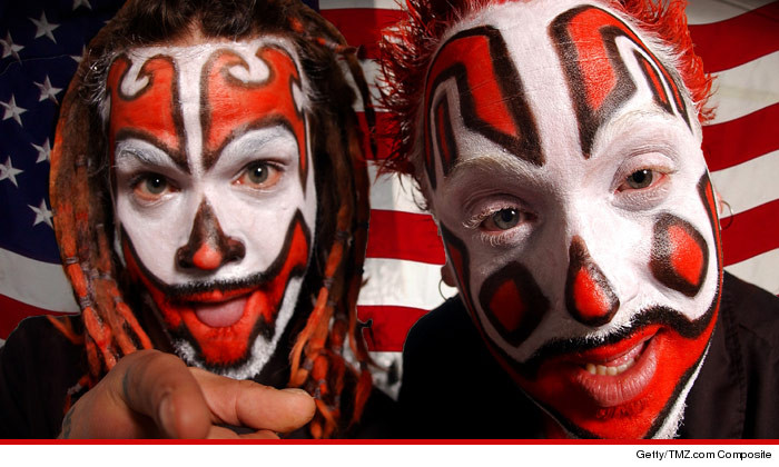0108-insane-clown-posse-getty-lawsuit