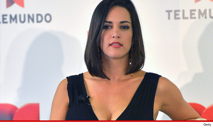 0108-monica-spear-getty