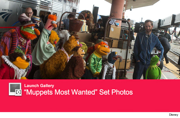 0108_muppets_launch