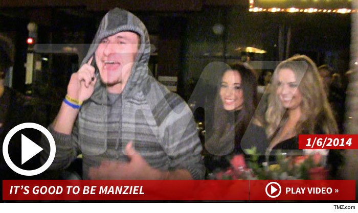 010814_johnny_manziel_date