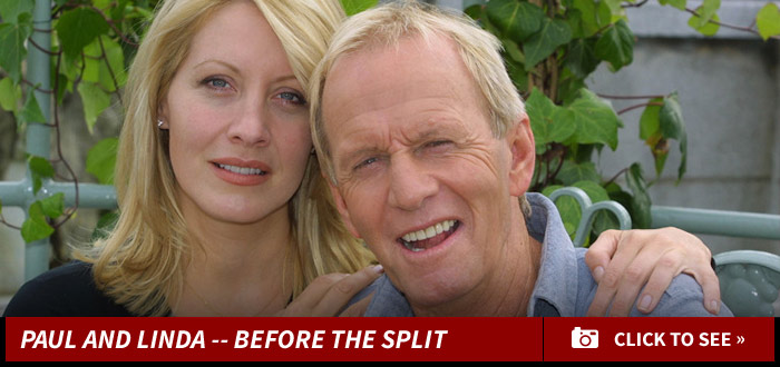 0108_paul_hogan_linda_split_footer
