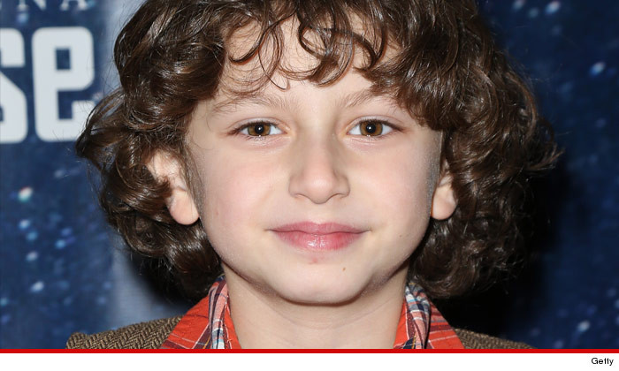 august maturo singingaugust maturo age, august maturo siblings, august maturo wikipedia, august maturo, august maturo instagram, august maturo wiki, august maturo parents, august maturo 2015, august maturo facebook, august maturo height, august maturo how i met your mother, august maturo brother, august maturo and mckenna grace, august maturo twitter, august maturo net worth, august maturo girlfriend, august maturo singing, august maturo and rowan blanchard, august maturo girl meets world, august maturo commercial