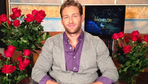 """The Bachelor"" Juan Pablo Sings One Direction -- See The Cute Video!"