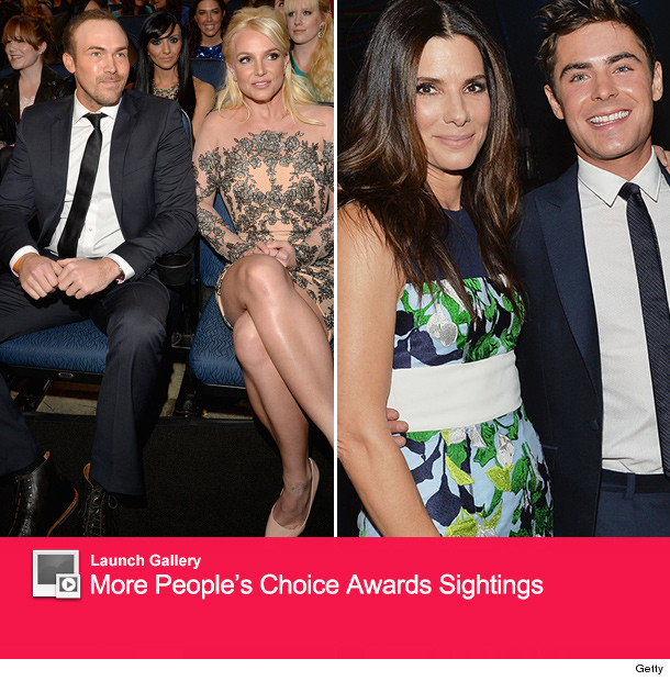 0109_peoples_launch