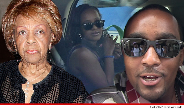 0110-cissi-houston-bobbi-kristina-nick-gordon-tmz