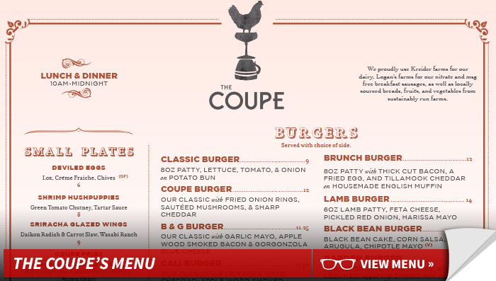 0110-coupe-menu-obama