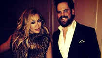 Hilary Duff Splits From Husband Mike Comrie