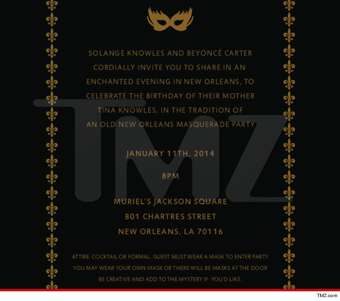 0110-tina-knowles-tmz-beyonce-invite