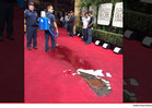 Golden Globes Leaky Pipe -- It Wasn't Poop Water