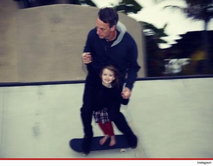 0112-tony-hawk-instagram