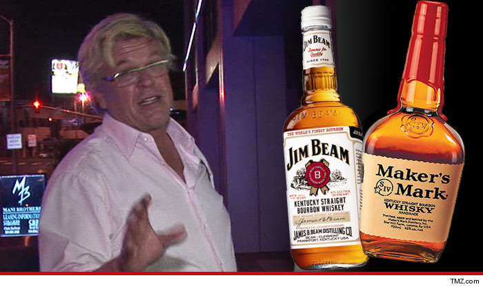 0113-ron-white-jim-beam-makers-mark