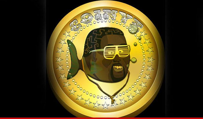 0114-kanye-bitcoin-01