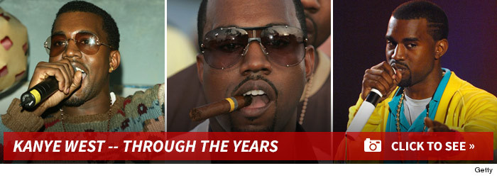 0114_kanye_west_through_years_footer