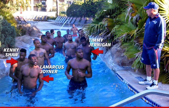 0115-pool-football-players