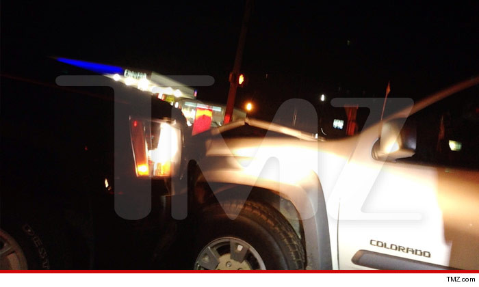 0107-honey-boo-boo-car-crash-tmz-3