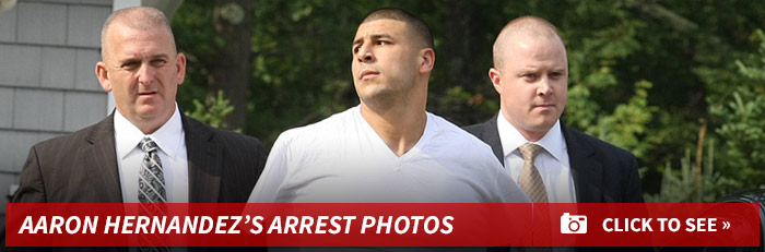 0116_aaron_hernandez_arrest_photos_footer