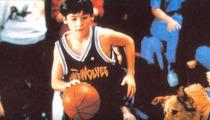 Josh Framm in 'Air Bud': 'Memba Him?!