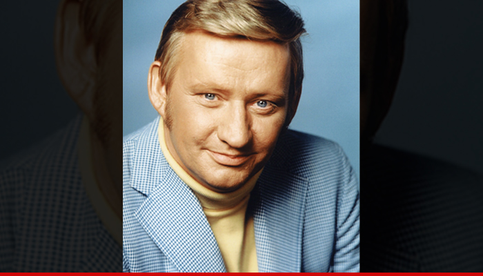 0116-partridge-family-dave-madden