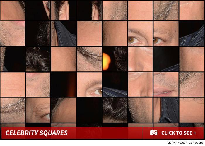 0116_squares_launch