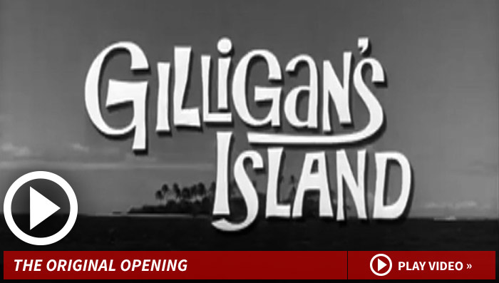 011614_gilligans_island_theme_launch