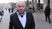 Former U.S. Defense  Secretary Robert Gates -- Burning Body Photos Should Be Investigated