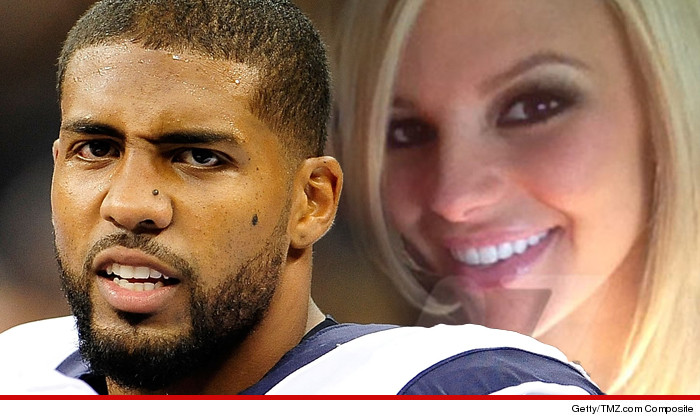 0117-arian-foster-Brittany-Norwood
