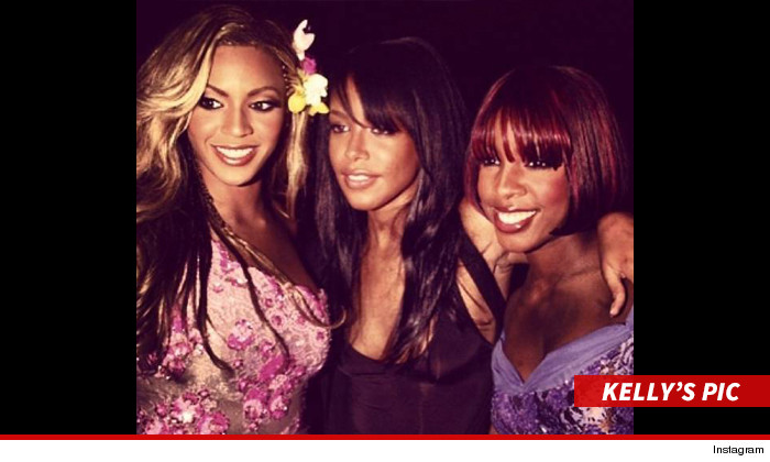 0117-beyonce-kelly-instagram-pic