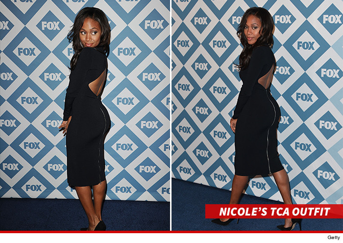 0117-nicole-beharie-tca-getty-outfit