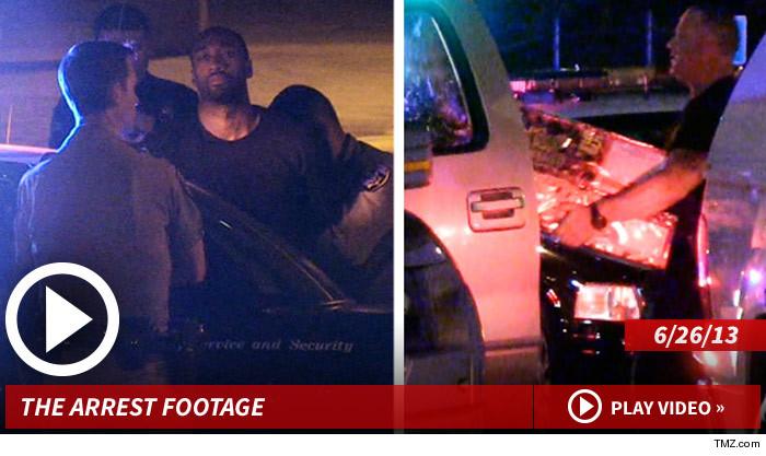 011714_gilbert_arrest_footage_v2