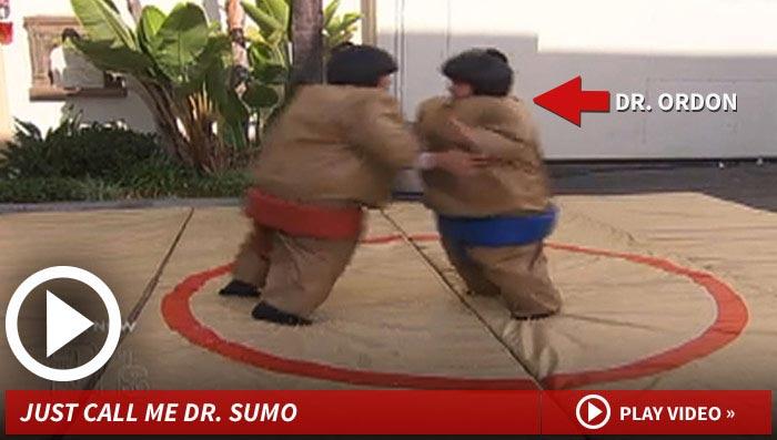 011714_dr_sumo_launch