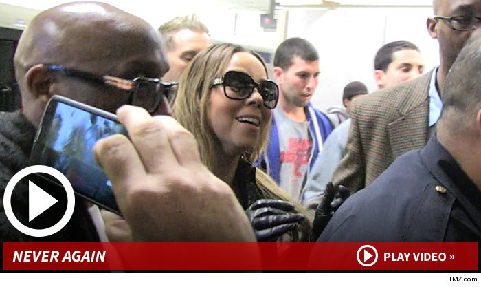 011814_mariah_carey_launch