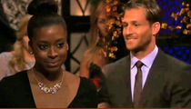 'The Bachelor' -- Juan Pablo's No Homophobe ... Says Jilted Contestant