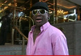 Dennis Rodman -- Woman Tells Cops She Was Drugged ... While Boozing with NBA Star
