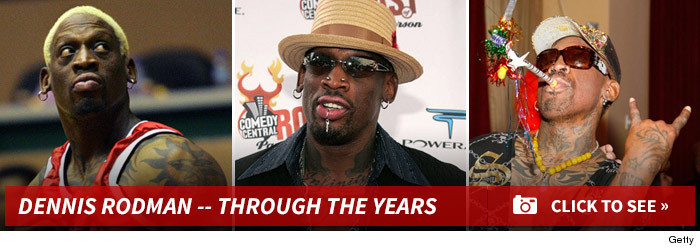 0120_dennis_rodman_through_years_footer