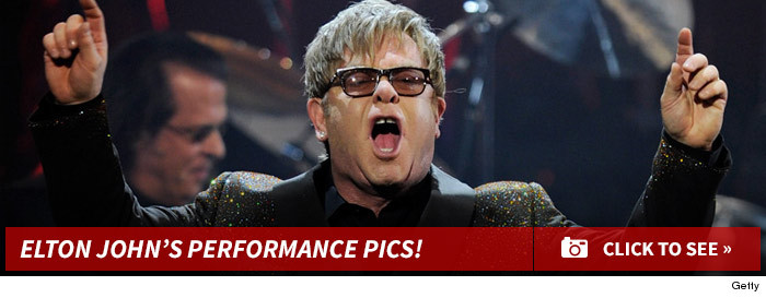 0120_elton_john_performance_footer_v2