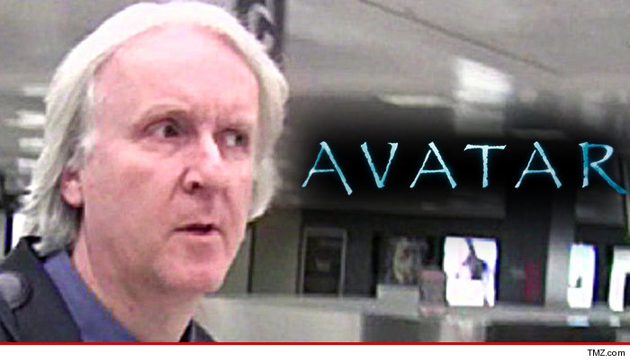 0120_james_cameron_avatar_tmz