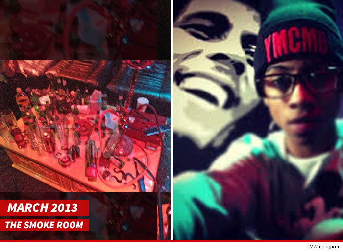 0120_justin_bieber_smoke_room_lil_twist_article_tmz_2