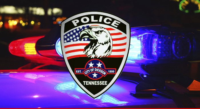 0120_tennesse_police