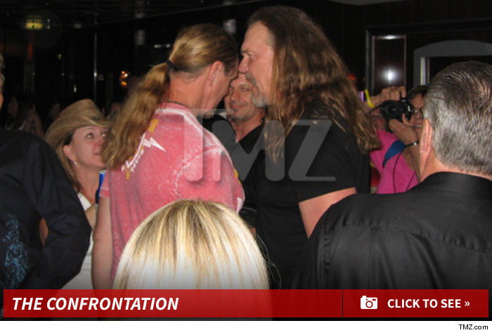 0120_trace_adkins_impersonator_photos_launch