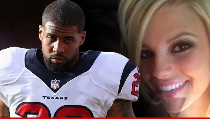 0121-arian-foster-brittany-01