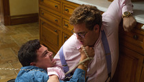 """Jonah Hill Earned How Much for """"Wolf of Wall Street"""" Role?!"""