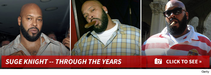 0121_suge_knoght_through_years_footer