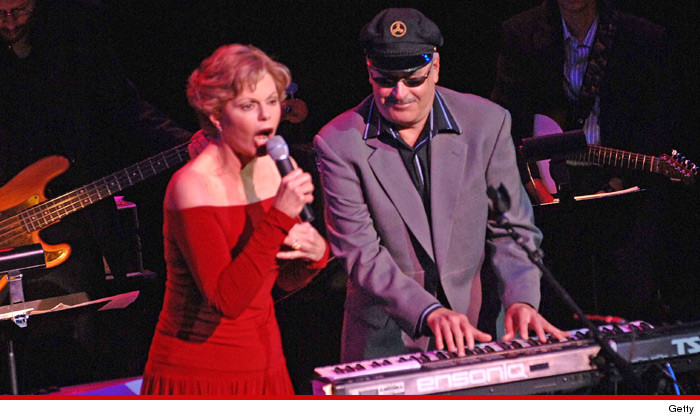 0122-captain-and-tennille-getty