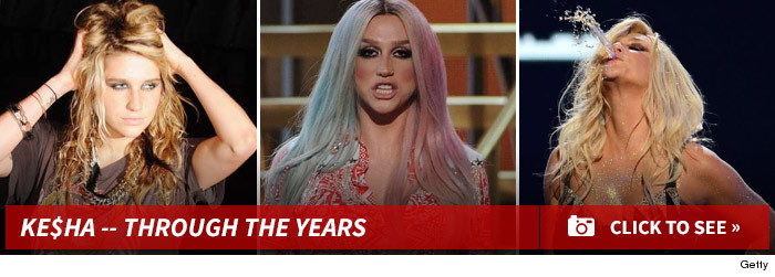 0122_kesha_through_years_footer