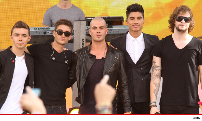 0122-the-wanted-getty