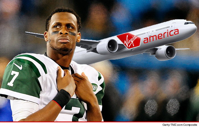 0123_geno_smith_virgin_america_getty_Compsite