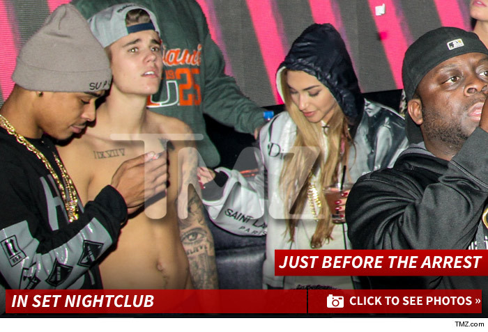 0123_justin_bieber_set_nightclub_launch_v2