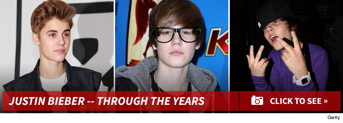 0123_justin_bieber_through_years_footer