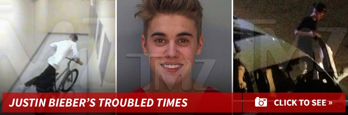 0123_justin_bieber_troubled_times_footer